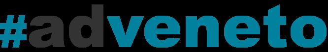 logo_adv_azz1