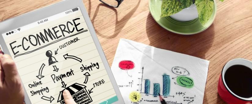 Job Description - Online Retail Manager
